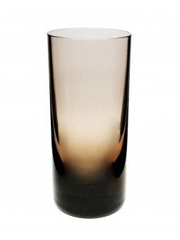 Glas mit Goldrand 500 ml, 6...
