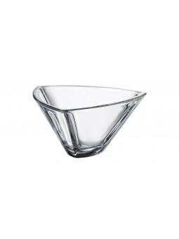 Crystalite Bohemia talíř...