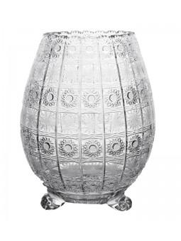 Crystalite Bohemia džbán...