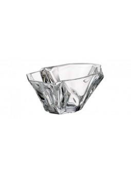 Crystalite Bohemia skleněná...