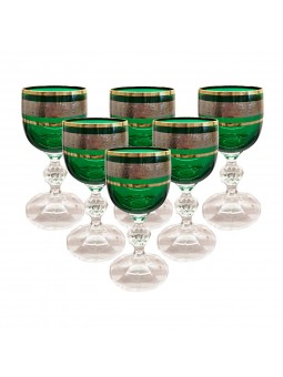 Verre à whisky Crystalite...