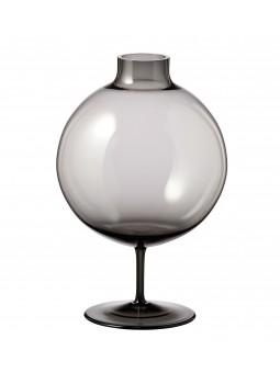 Crystalite Bohemia váza...