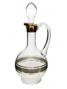 Crystalite Bohemia váza X...