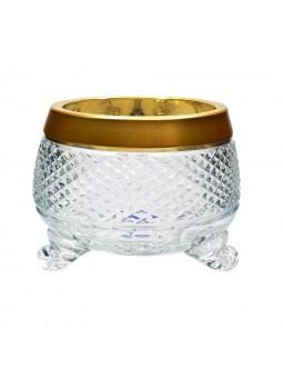 Crystalite Bohemia Glas...