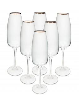 Crystalite Bohemia Vase B...