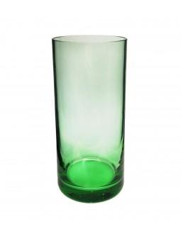 Geschenkset: Gläser mit...